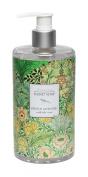 Mudlark Liquid Hand Soap, French Lavender/Primrose Hill, 16.9 Fluid Ounce