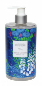 Mudlark Liquid Hand Soap, French Lavender/Kyoto, 16.9 Fluid Ounce