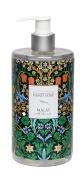 Mudlark Liquid Hand Soap, Malay/Coco's Cottage, 16.9 Fluid Ounce