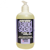 Hand Soaps Lavender + Coconut 380ml