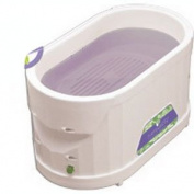WR2330 - Therabath Pro Paraffin Therapy Unit,Lavender Harmy