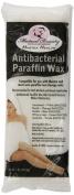Bilt-Rite Mastex Health Professional Anti Bacterial Wax Refill, Coconut, 470ml