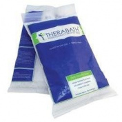 Therabath Paraffin Beads Lilac 2.7kg