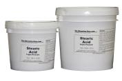 25kg Stearic Acid