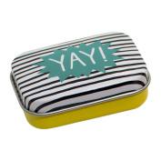 Lip Balm Yay! Vanilla