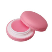 It's Skin MACARON Lip Balm 9g #01 Strawberry