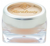 Kiara Beauty Melon Sugar Lip Scrub, 10ml Jar