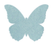 d-c-fix Table Cloth Weight ma gnetic Butterfly
