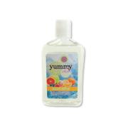 Yummy Skin Sweet Citrus Body Bubbles