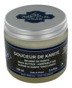 Marius Fabre Shea Butter Body Cream, Les Mille Et Un Bains, 100ml Jar