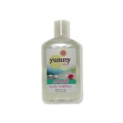Yummy Skin Serenity Body Bubbles