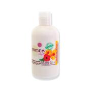 Yummy Skin Premium Hand and Body Lotion Tahitian Breeze