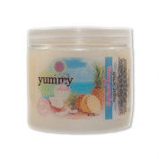 Yummy Skin Tropical Breeze Sugar Scrub