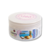 Yummy Skin Tropical Breeze Body Butter