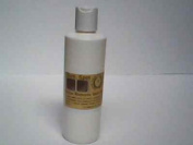 Dark Elbows & Knees Lightening Support Liquid Concentrate. All Natural Herbal