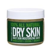 Sierra Sage Dry Skin Care-120ml