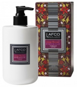 Lafco Hydrating Lotion 11oz/330ml