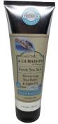 A La Maison Fresh Sea Salt Hand and Body Lotion - 240ml