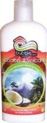 Bubble Shack Coconut Volcano Body Lotion, 240ml