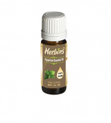 Herbins Peppermint Essential Oil-10ml