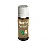Herbins Patchouli Essential Oil-10ml