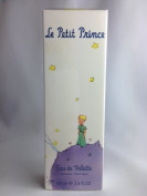Le Petit Prince EDT 100ml Natural Spay with Alchohol
