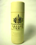 Caesars Woman By Caesars Extravagant Perfumed Dusting Powder 100ml 100 G