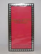 Minajesty Nicki Minaj Scented Shimmer Power brush .830ml / 8 g
