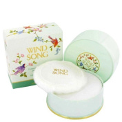 WIND SONG by Prince Matchabelli Women's Dusting Powder 120ml - 100% Authentic