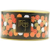 MAJA by Myrurgia DUSTING POWDER 150ml for WOMEN