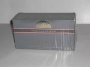 KL by Karl Lagerfeld Perfume Bath and Body Dusting Powder 160ml for Women