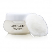 Guepard by Guepard for Women 230ml Body Dusting Powder