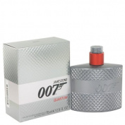 007 Quan.tum by James Bond Eau De Toilette Spray 70ml for Men