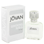 Jovan Ginseng NRG by Jovan Cologne Spray 30ml for Men