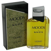 Moods by Krizia After Shave 50ml for Men