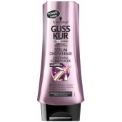 Gliss Kur Serum Deep-repair Conditioner 200 Ml / 6.7 Fl Oz