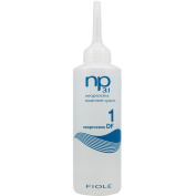 FIOLE NP3.1Treatment system NEOPROCESS DF1 130ml