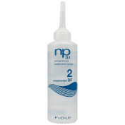 FIOLE NP3.1Treatment system NEOPROCESS DF2 130ml