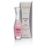 Trind Nail Repair Colour (Pink) .90ml