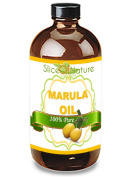 Slice Of Nature 100% Pure Marula Oil for Hair Treatment, Face, Body