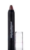 AWEN joyous Hair Makeup Stick Instantaneity Hair Chalk Pens Temporary Hair Colour Dye
