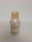 Inphenom Shampoo (50ml) Travel Size