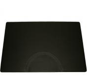 LCL Beauty 1.3cm Thick Professional XL Rectanglular Waterproof Anti-Fatigue Barber Salon Floor Mat