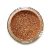 Amore Mio Cosmetics Shimmer Powder, Sh28, 2.5-Gramme