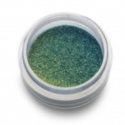 Makeup Geek Duochrome Pigment