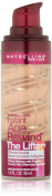 Maybelline New York Instant Age Rewind The Lifter Makeup, Medium Beige, 1 Fluid Ounce