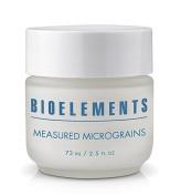 Bioelements Measured Micrograins 70ml