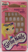 Fing'rs Girlie Nails - 31027
