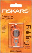 Folding Scissors 10cm -