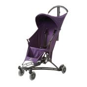 Quinny Yezz Seat Cover, Purple Rush